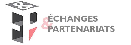 Échanges et partenariats