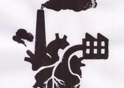 Justice sociale et écologique